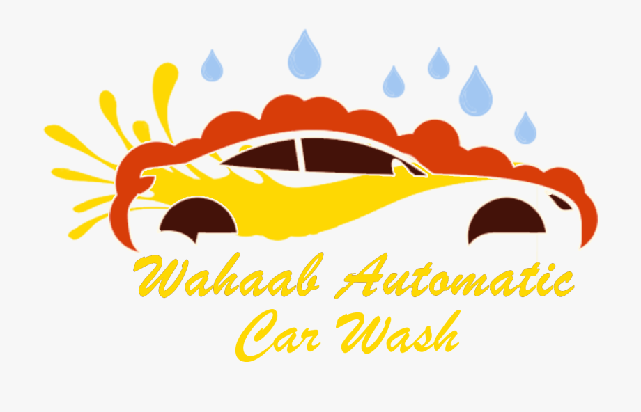 Wahaab Automatic Car Wash We Provide Automatic Car.