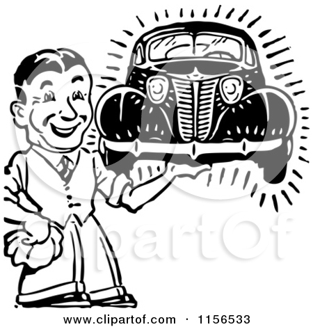 Royalty Free Auto Illustrations by BestVector Page 1.