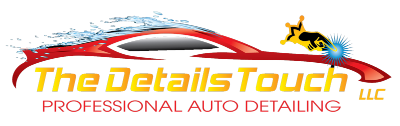 Auto and Car Detailing.