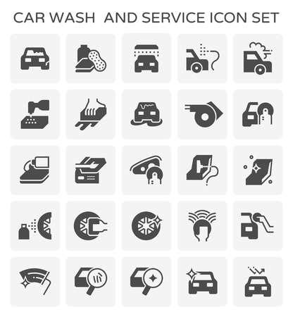 61 Car Detailing Cliparts, Stock Vector And Royalty Free Car.