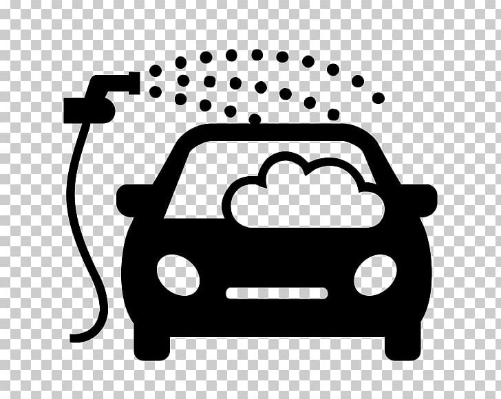 Car Wash Auto Detailing Motor Vehicle Service Cleaning PNG, Clipart.