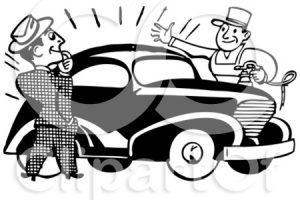 Auto detailing clipart 5 » Clipart Portal.