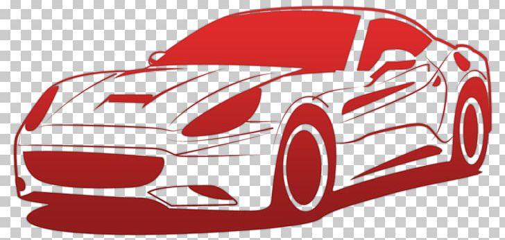 Car Door Auto Detailing Car Wash PNG, Clipart, Auto Detailing.