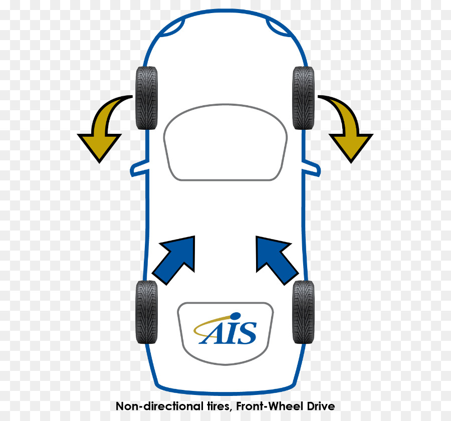 Auto Insurance Specialists LLC Technology Clip art.