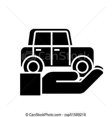 auto insurance.