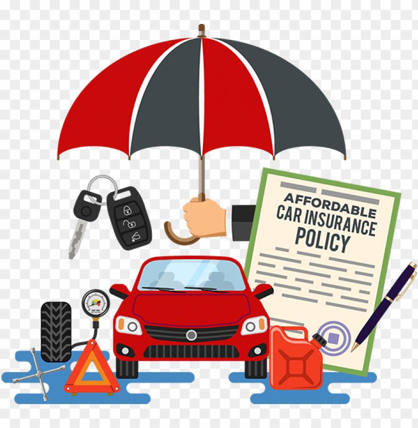 auto insurance clip art.