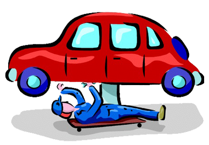 44 Images Of Car Mechanic Clipart You Can Use These Free Cliparts.