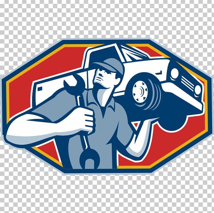 Car Auto Mechanic Automobile Repair Shop Maintenance PNG, Clipart.