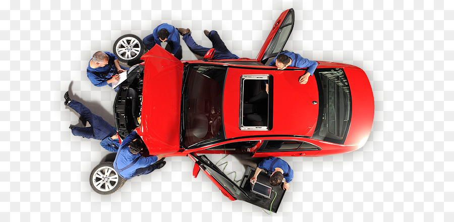 Car Mechanics Png & Free Car Mechanics.png Transparent Images #13401.