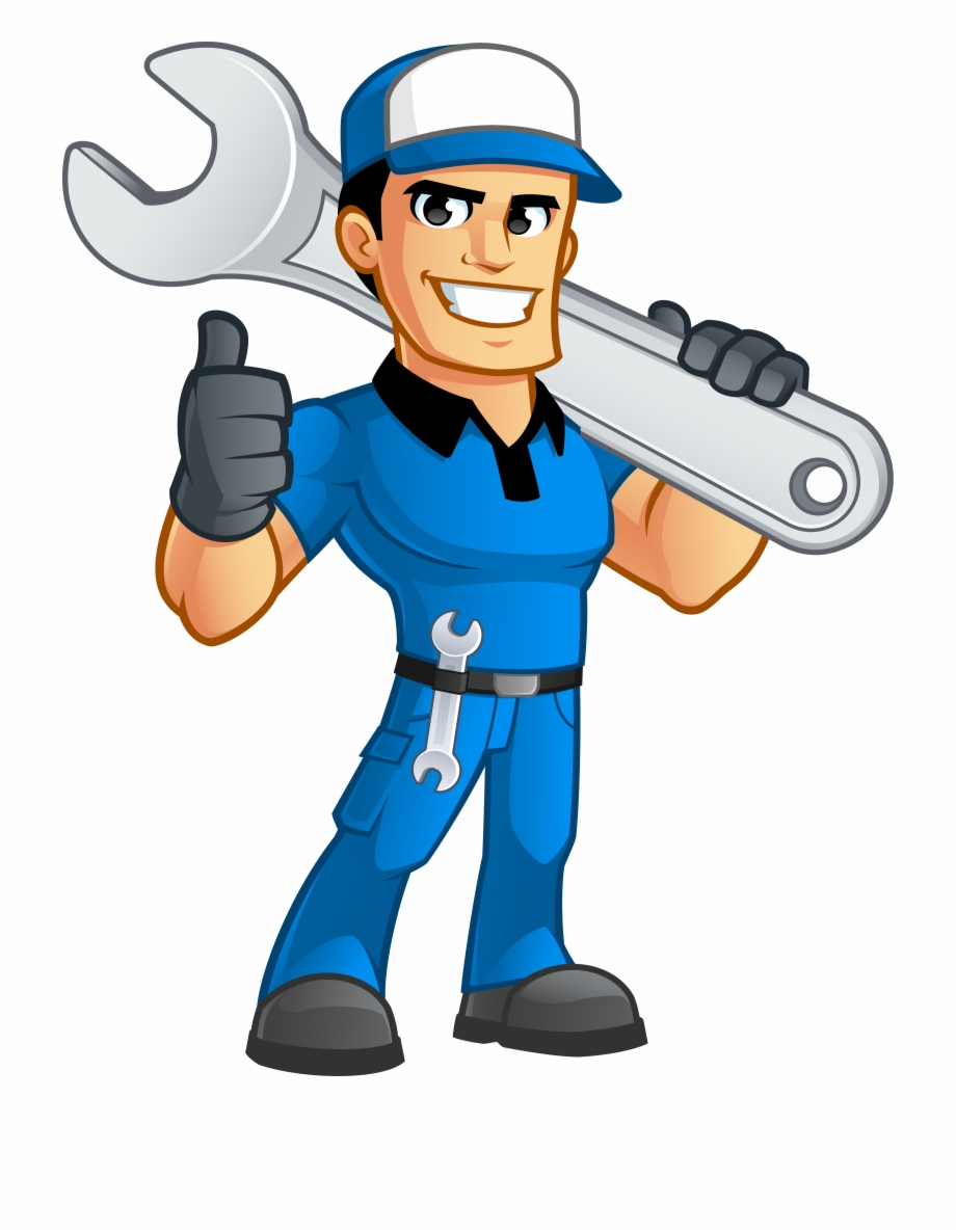 Car, Auto Mechanic, Mechanic, Toy, Thumb Png Image.