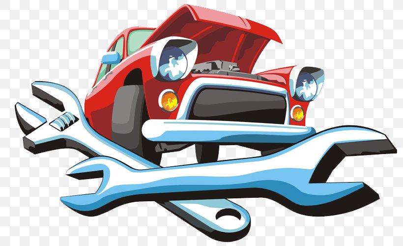 Car Automobile Repair Shop Auto Mechanic Motor Vehicle.