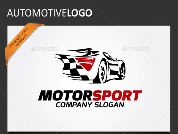 17+ Automotive Logos.