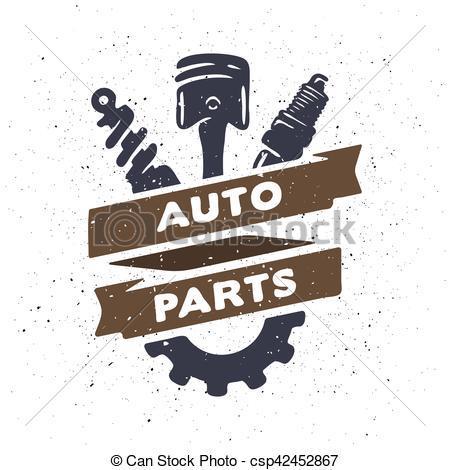 Auto parts clipart » Clipart Portal.
