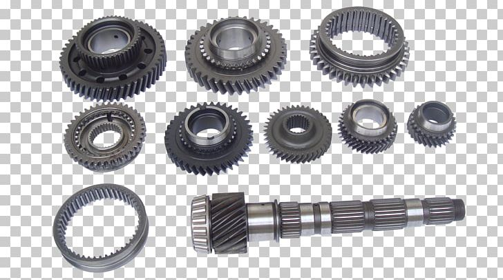 Faridabad Dhruv Motor Company Car Gear Automotive Engine PNG.