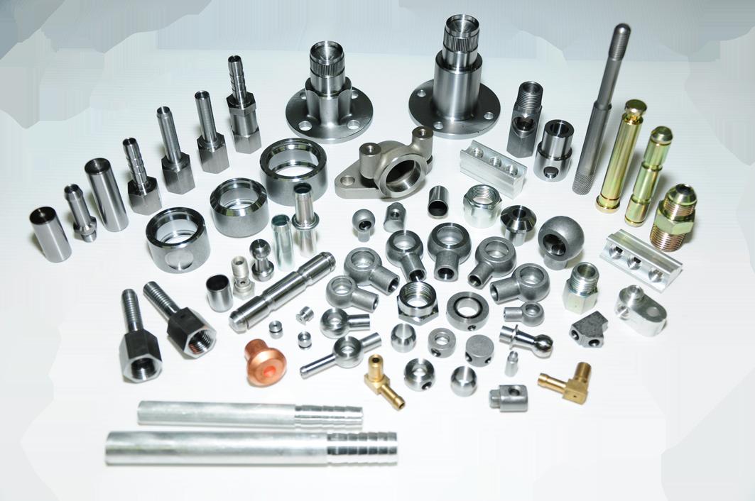 Auto parts PNG images.