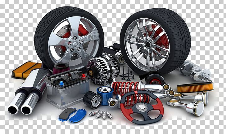 Car Revathy Auto Parts Ford Motor Company Spare Part Advance Auto.