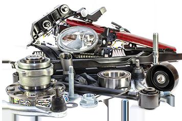 Auto Parts HD PNG Transparent Auto Parts HD.PNG Images..