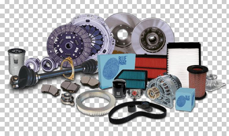 Used Car Livingston Autoparts LTD Ford Motor Company Spare Part PNG.