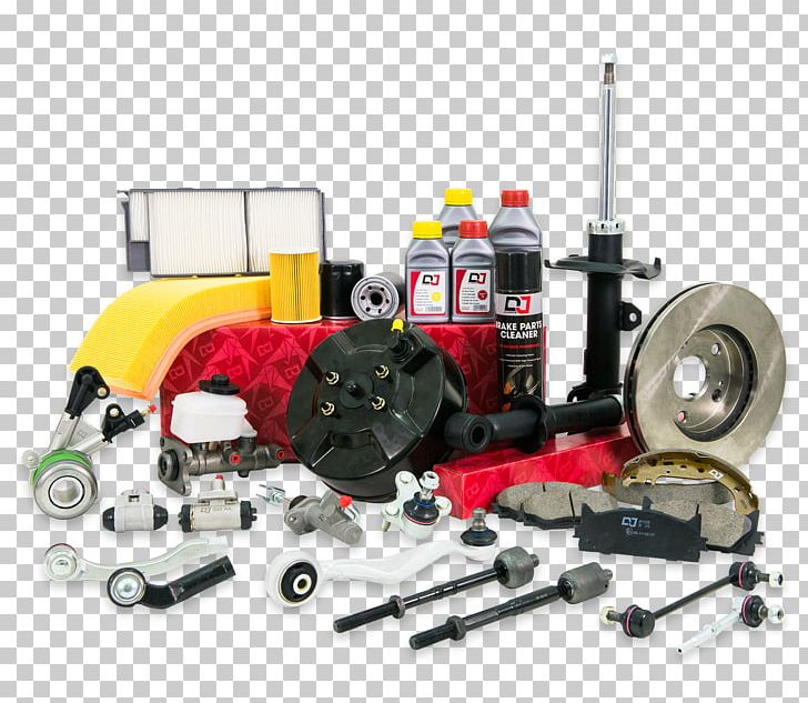 Car Hou Yeah Auto Parts Disc Jockey Spare Part Brake PNG.