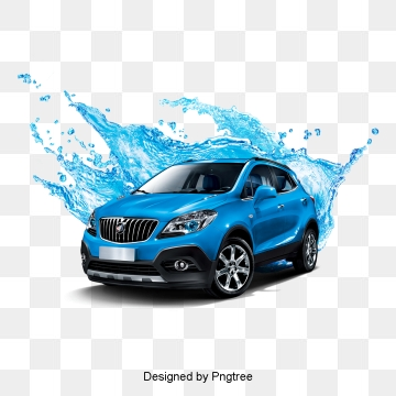 Car Png, Vector, PSD, and Clipart With Transparent Background for.