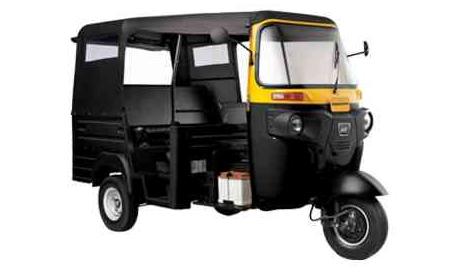 Auto Rickshaw PNG Transparent Auto Rickshaw.PNG Images..