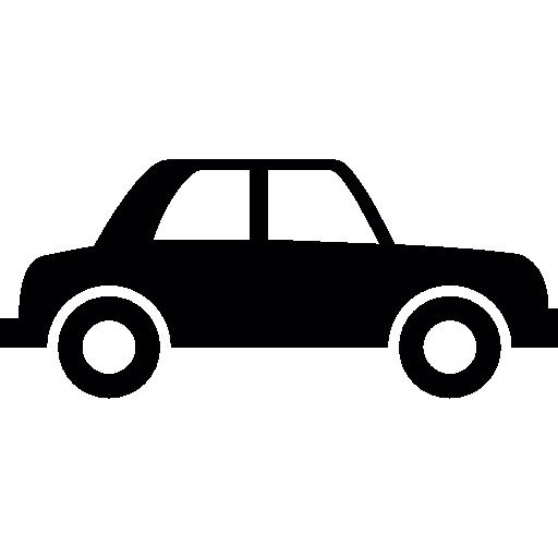 Icono Auto Png Vector, Clipart, PSD.