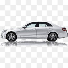 Png Picture Of A Car & Free Picture Of A Car.png Transparent Images.