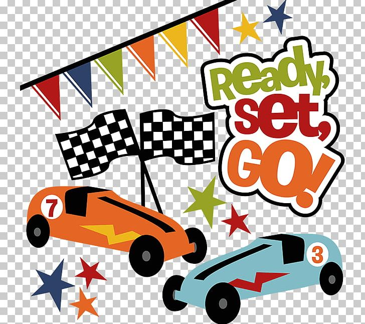 Pinewood Derby Open Car Auto Racing PNG, Clipart, Area.