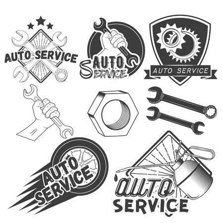 Auto repair clipart images 8 » Clipart Portal.