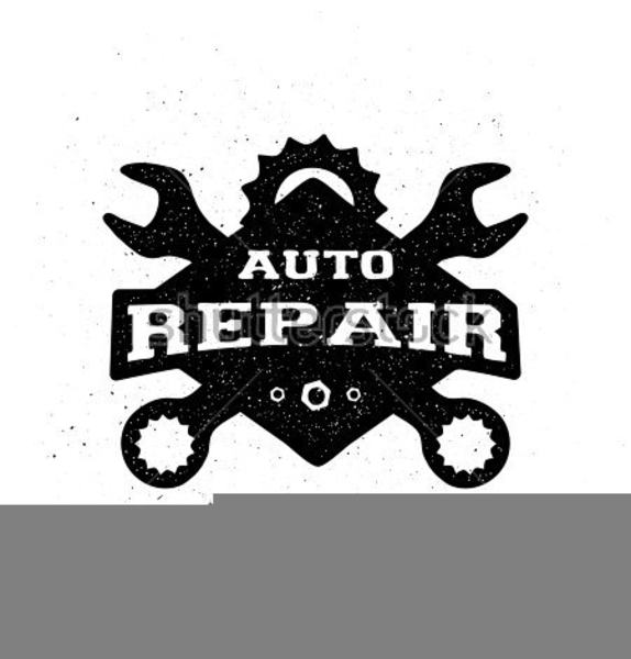 Auto Repair Clipart (89+ images in Collection) Page 1.