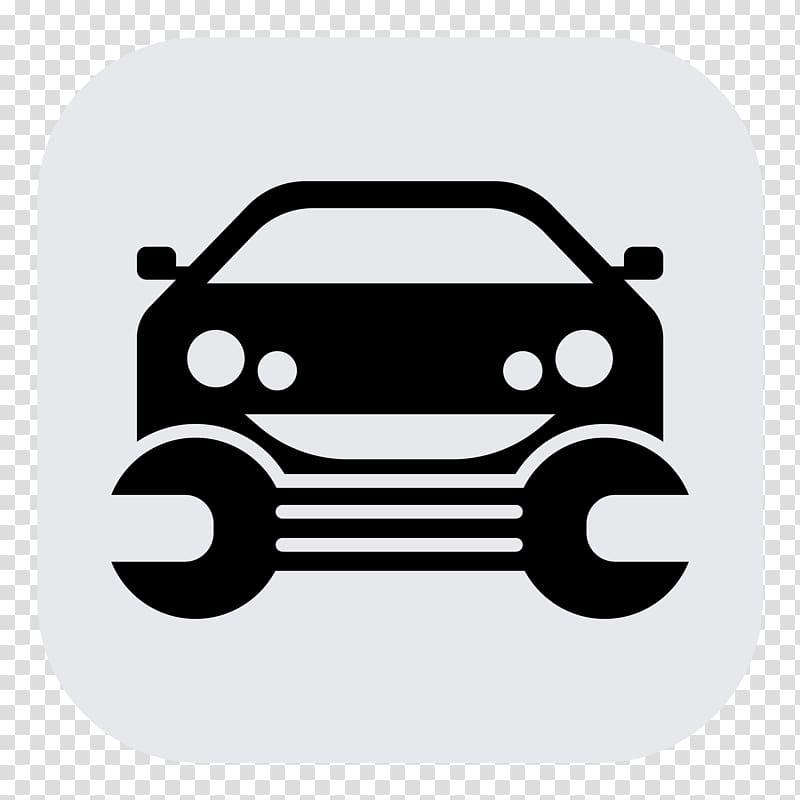 Car Automobile repair shop Automotive design Motor vehicle.