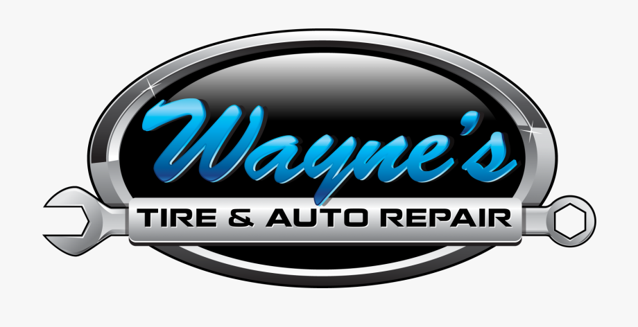 Auto Repair , Transparent Cartoon, Free Cliparts.