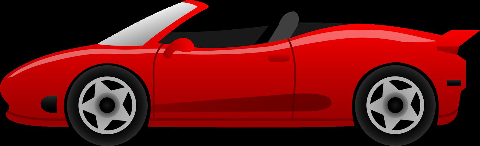 Car Show Clipart.