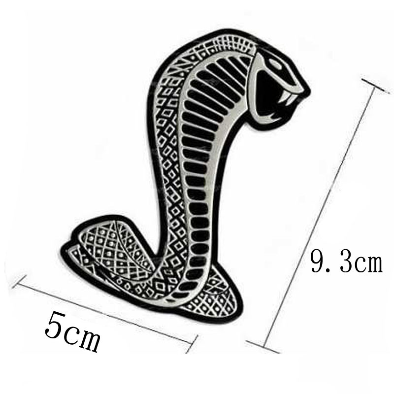 Auto Snake Clipart Clipground