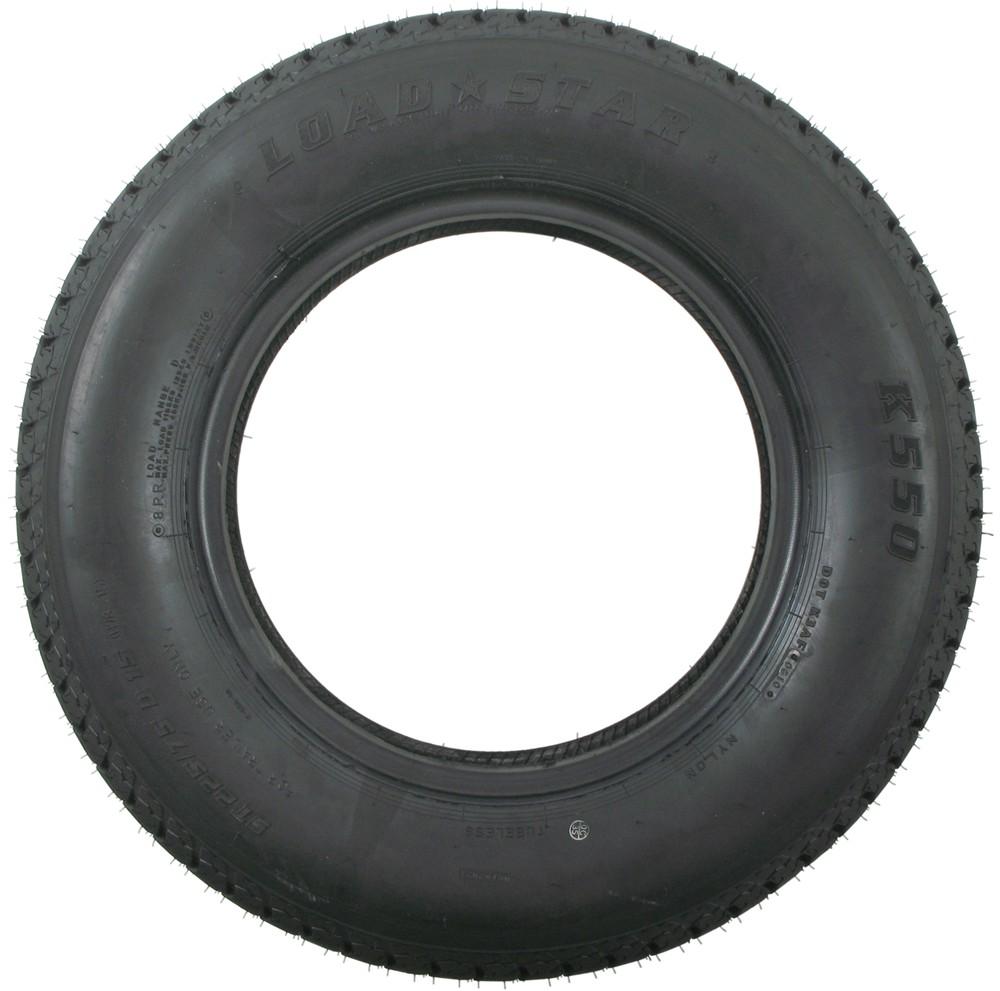 Car tires clipart.