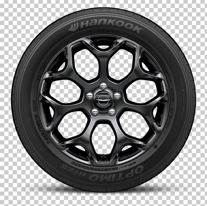 Car Wheel Tire Rim Aluminium PNG, Clipart, Alloy Wheel.