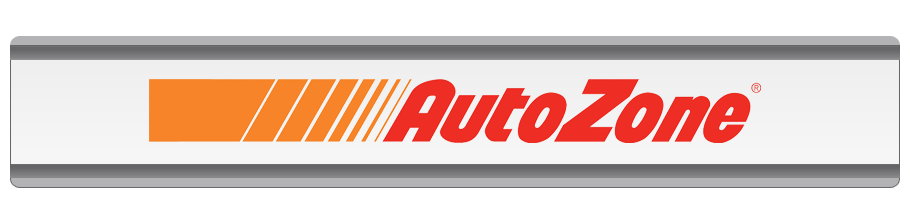 Autozone Png Logo.