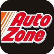 AutoZone Office Photos.
