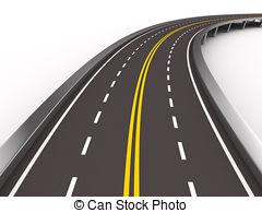 Autobahn Stock Illustration Images. 481 Autobahn illustrations.