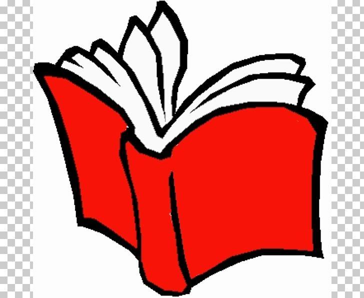 Book Blog PNG, Clipart, Area, Artwork, Autobiography, Black.
