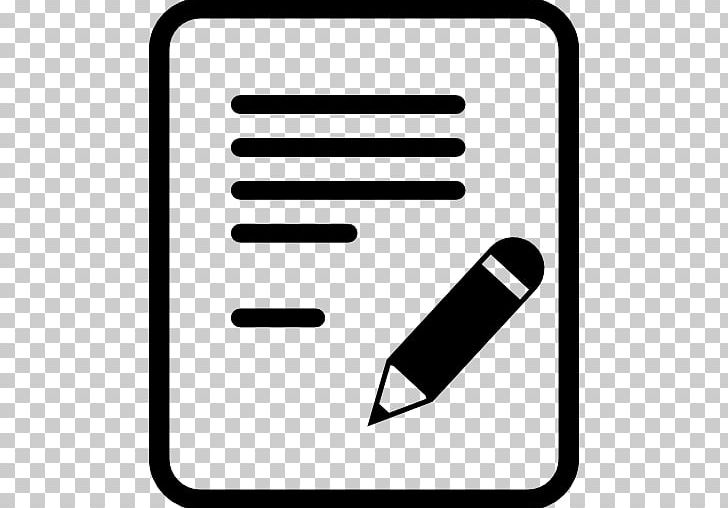Writing Computer Icons Cover Letter Book PNG, Clipart, Angle.