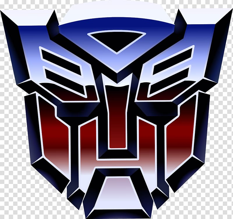 Transformers Autobots art, Transformers: The Game Bumblebee.