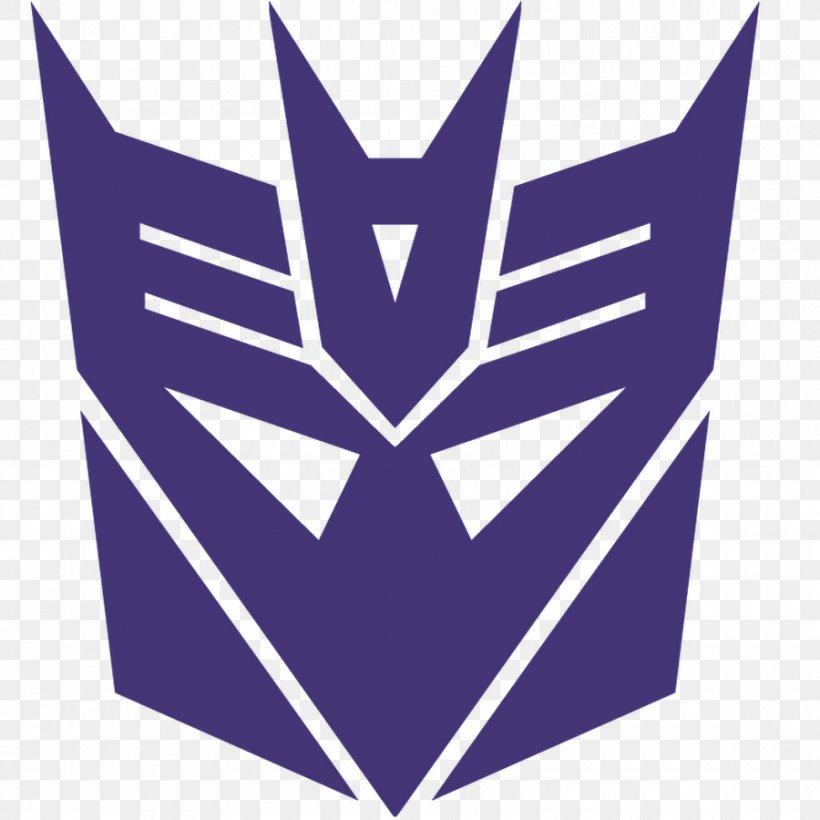 Optimus Prime Transformers: The Game Decepticon Autobot Logo.