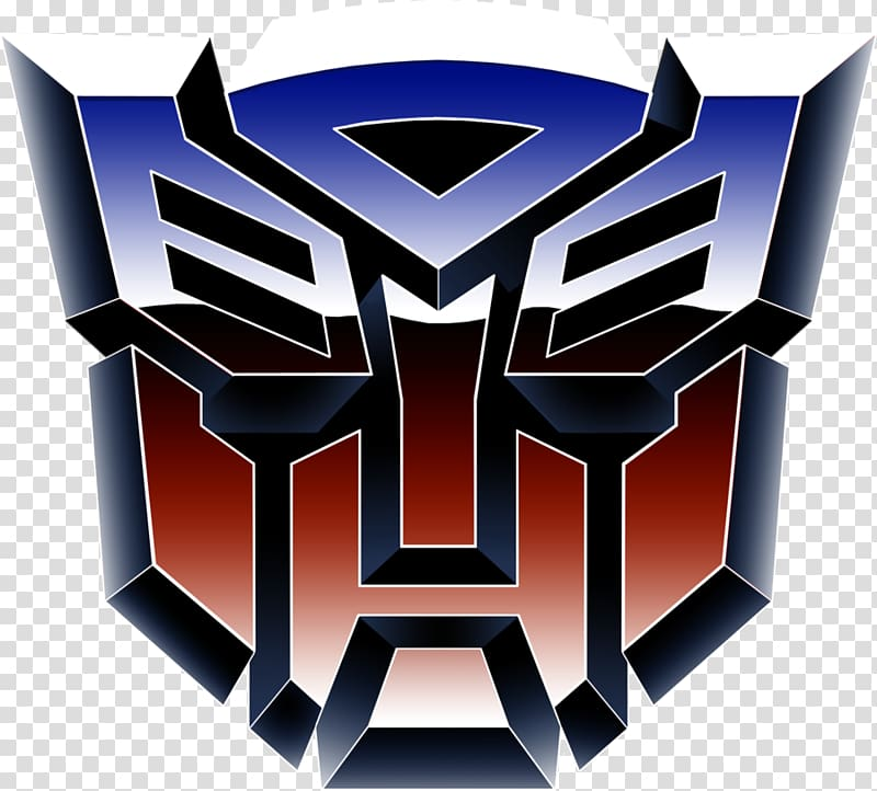 Transformer Autobots illustration, Transformers: The Game Bumblebee.