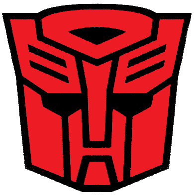 File:Autobot symbol.png.