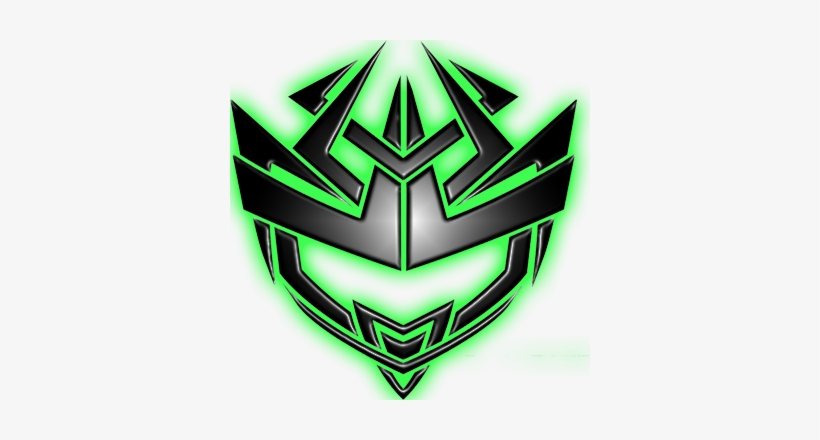 Transformer Log Transformers Autobot Logo Png.