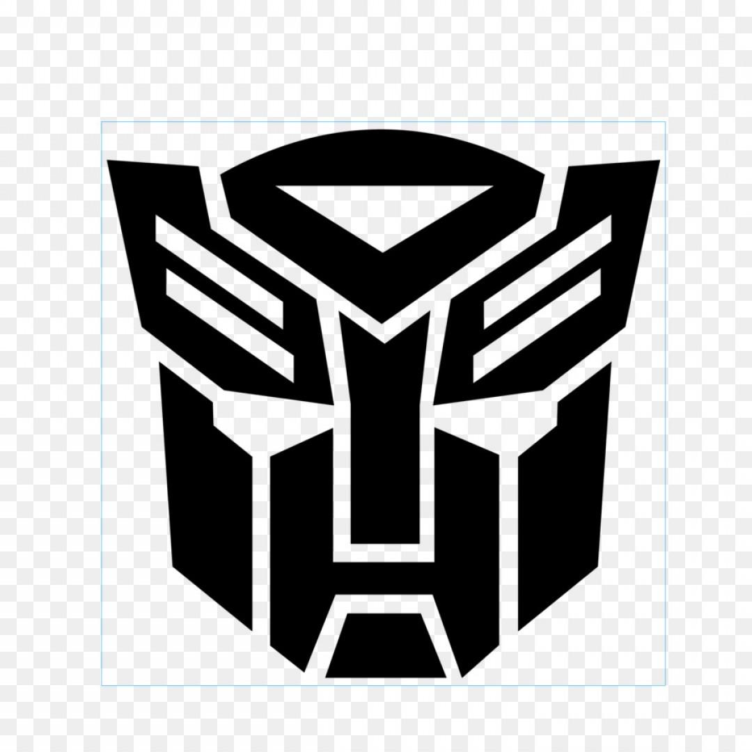 Autobot Vector.