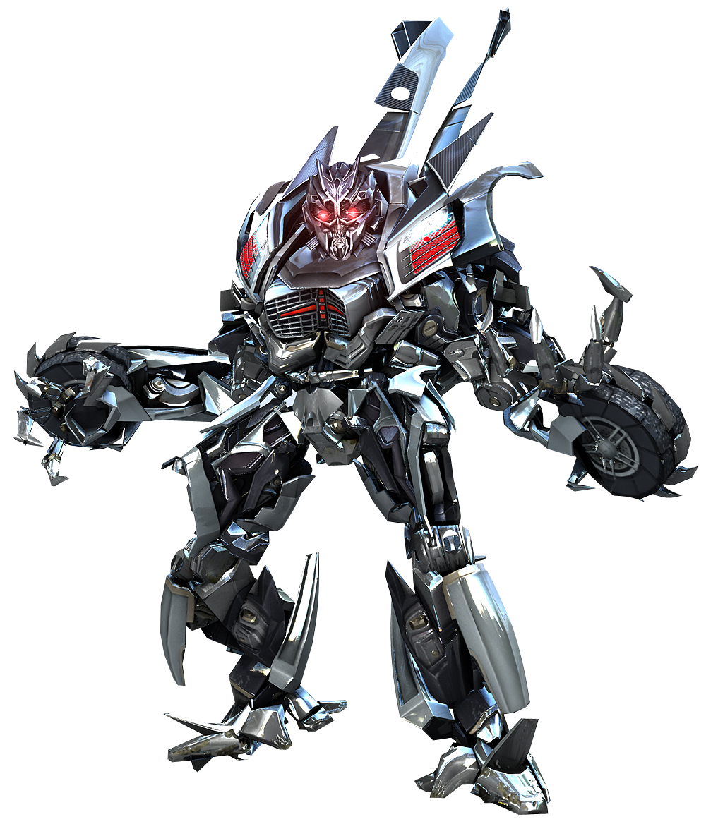 Transformers PNG images free download.