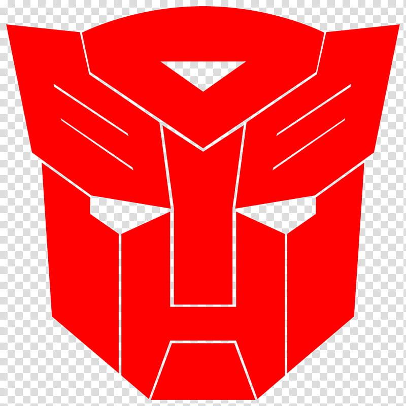 Transformers Live Action Movie Autobots Symbol , Optimus.
