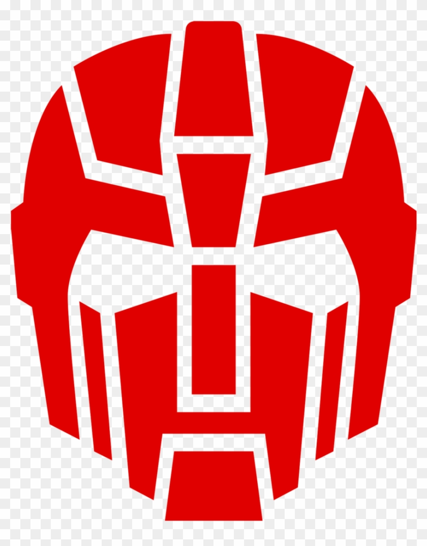 Transformers Symbols Insignias By Mr.